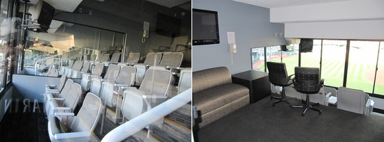 25 - oakland colesium luxury suites.jpg