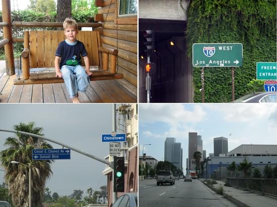 3 - Into LA.jpg