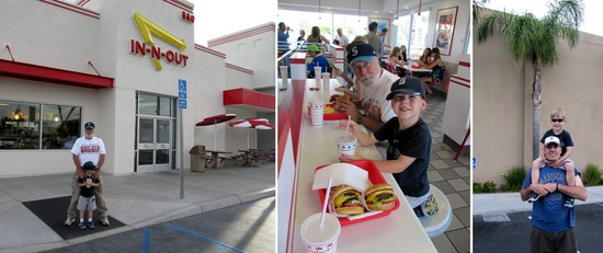 31 - In N Out Palm Tree.jpg