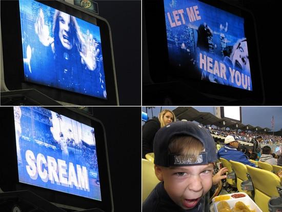 34 - scream.JPG