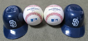 36 - SD baseballs and helmets 6-12-10.JPG