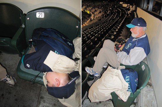 39 - late innings sleeping tim.jpg
