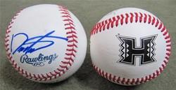 40 - daisuke and hawaii balls.JPG