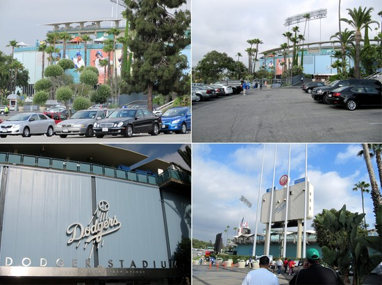 5 - Dodger Stadium approach.jpg