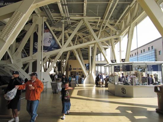 7 - Petco concourse.JPG