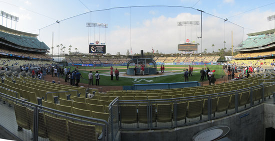 d - dodger behind home field panorama.jpg