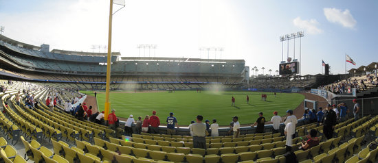f - dodger section 50 panorama.jpg