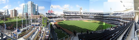 h - petco park LF upper ultimate panorama.jpg
