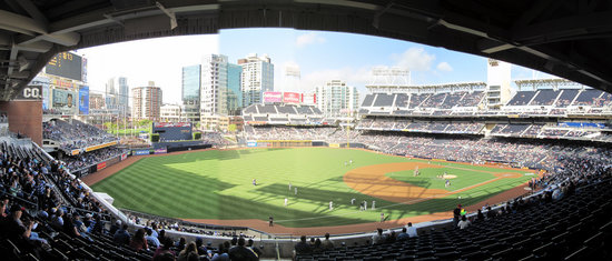 iii - petco 2d deck LF foul second deck panorama.jpg