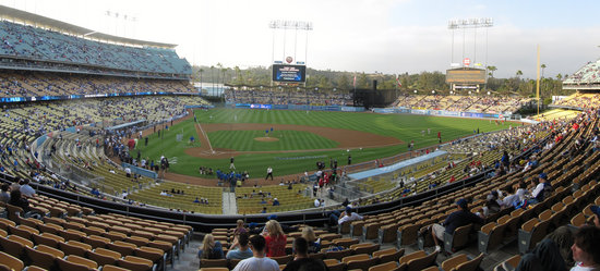 k - dodger 2d deck section 118 panorama.jpg