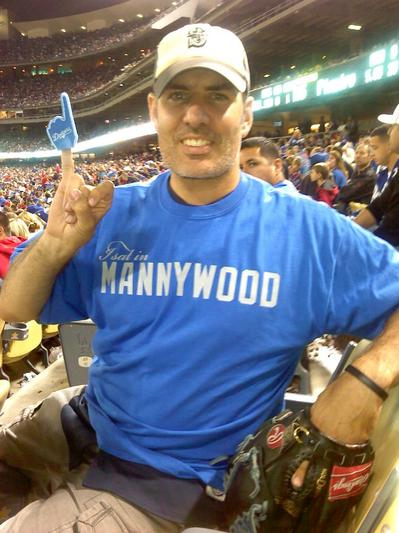 Mannywood shirt.jpg