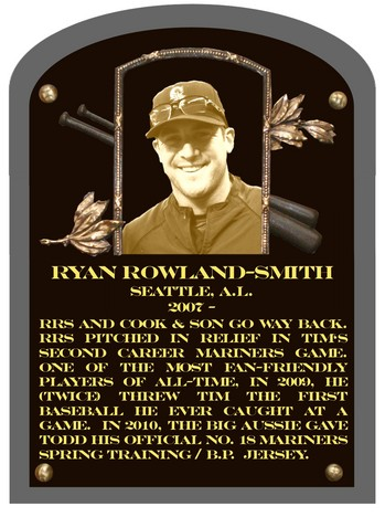 RRS C&S HOF Plaque.jpg