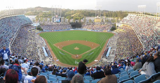 s - dodger top deck home panorama.jpg