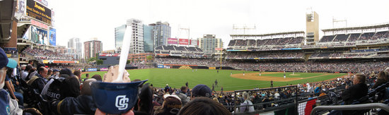 s - petco section 120 row 29 seat 1 ice cream helmet panorama.jpg