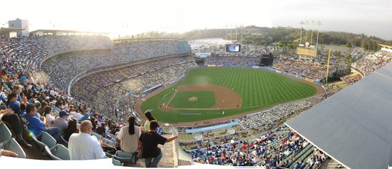 t - dodger top deck 1B panorama.jpg