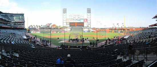 11a - ATT home field day panorama.jpg