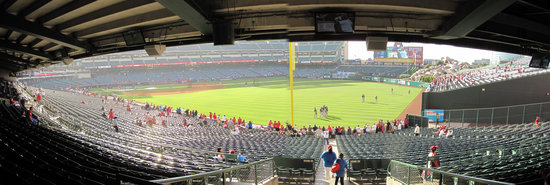 12b - angel stadium section 231 panorama.jpg