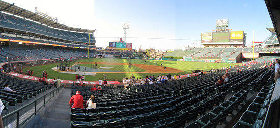 14a - angel stadium section 222 panorama.jpg