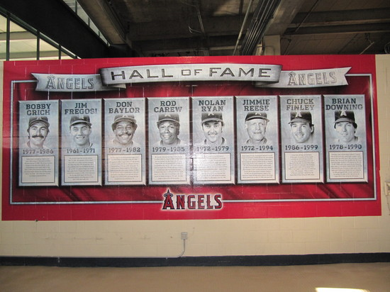 15 - Angels HOF.JPG