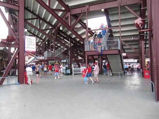 16 - Citz Upper RF corner concourse.JPG