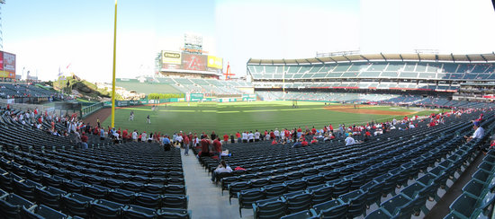 16a - angel stadium section 104 panorama.jpg