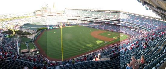 16b - angel stadium LF upper foul panorama.jpg
