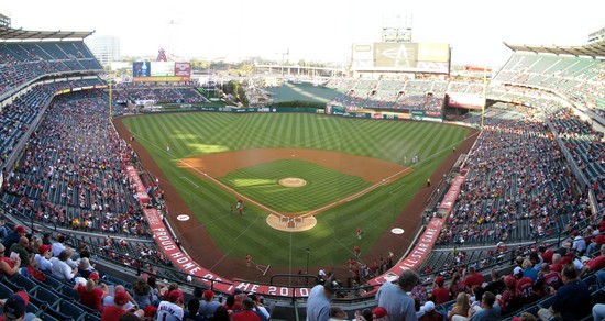 16d - angel stadium home plate upper panorama.jpg