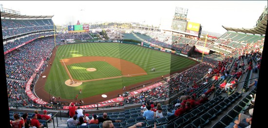 16e - angel stadium section 422 panorama.jpg