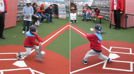 18 - hitting at ATT Park Jr.JPG