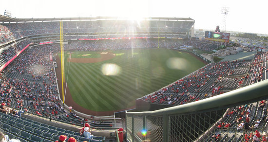 19b - angel stadium RF HR upper panorama.jpg