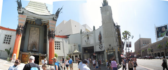 1a - gromans chinese theatre.jpg