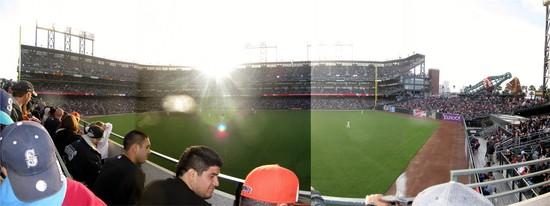 20a - ATT section 145 corner sunny panorama.jpg
