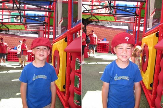 2 - sarge hat.JPG