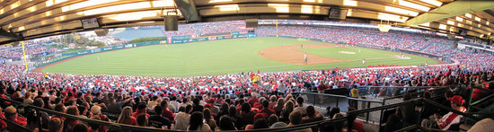 22a- angel stadium section 208 concourse panorama.jpg