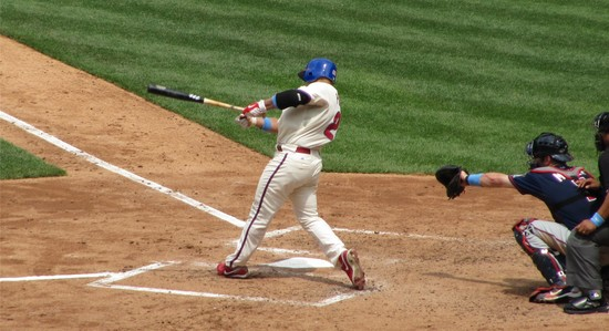 23 - Placido Palanco singles in 4th 6-20-10.JPG