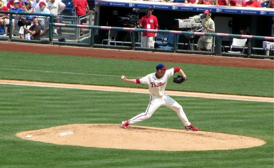 25 - Roy Halladay delivers a pitch.JPG