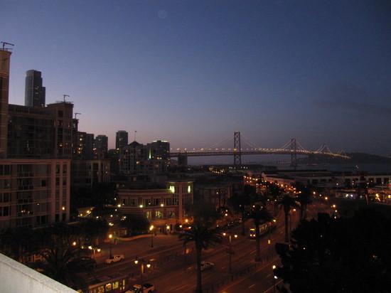 27 - SF scenery.JPG