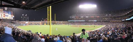 27a - ATT LF field foul corner panorama.jpg