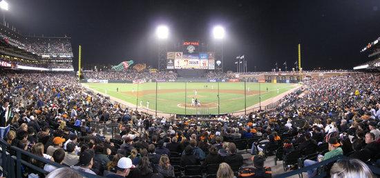 28 - ATT home field night panorama.jpg