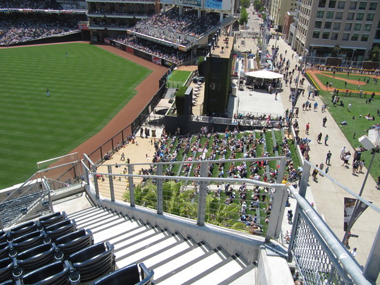 29 - petco bleachers from RF.JPG