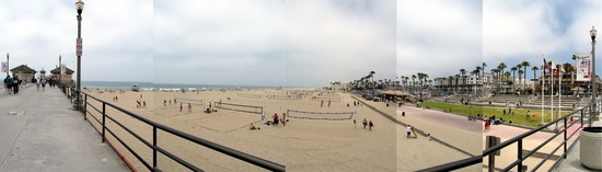 2a - huntington beach.jpg