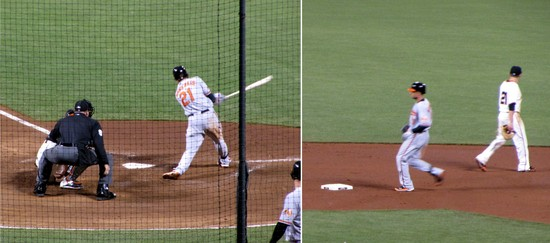 31 - Markakis GR doubles in 8th.JPG