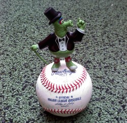 36 - phanatic phils bp ball.jpg