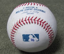 40 - ball no. 75 BP homer.JPG