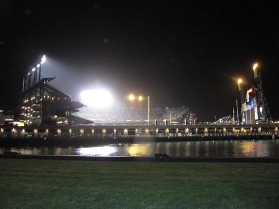 40 - goodnight ATT Park.JPG
