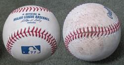 41 -  ATT Park baseball.JPG