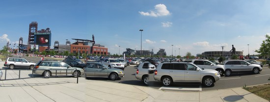 41 - citizens bank parking lot panorama.jpg