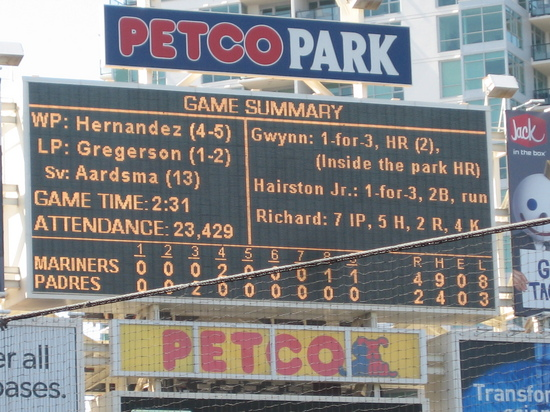 46 - happy totals from petco 6-13-10.JPG