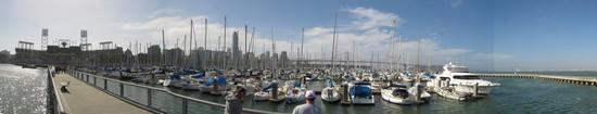 5a - ATT end of pier panorama.jpg