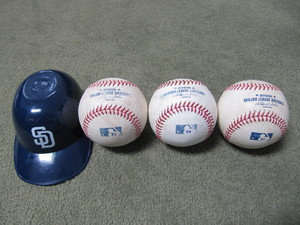 61 - SD ICH and baseballs 6-13-10.JPG